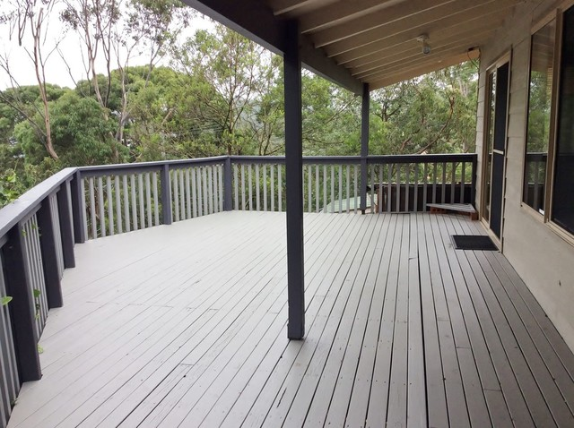 1 Gabagong Road, Horsfield Bay NSW 2256