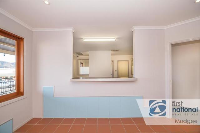 1/28 Market Street, Mudgee NSW 2850