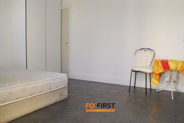 Room 1-6/29 Bletchley Road, VIC 3166