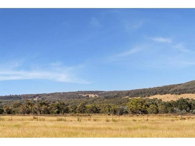1-53 Betley Park Est, NSW 2579