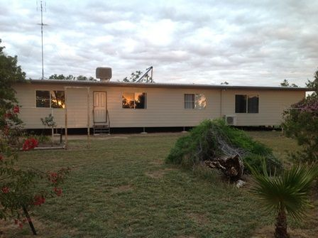 18 Bowens Lane, QLD 4455