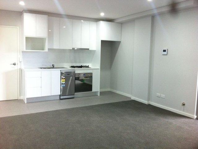 14/793-799 New Canterbury Road, NSW 2203
