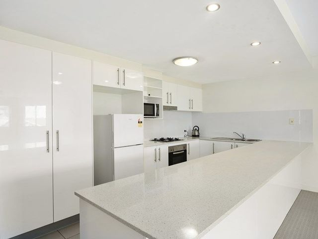 5/2-6 Sands Street, Tweed Heads NSW 2485