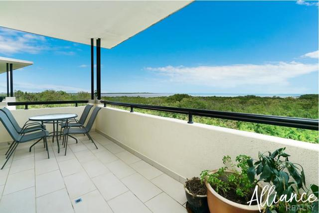 20/29 Sunset Drive, Coconut Grove NT 0810
