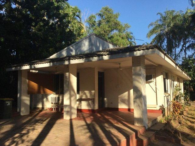 23 Hogan Court, NT 0830