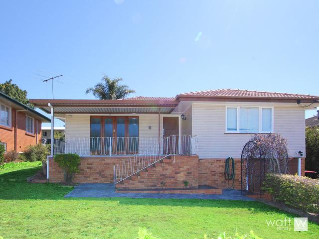 7 Goodchap Street, QLD 4034