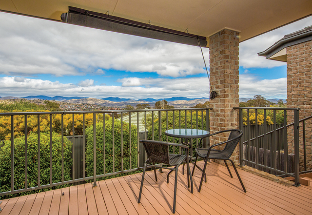 2/11 Florence Fuller Crescent, Conder ACT 2906