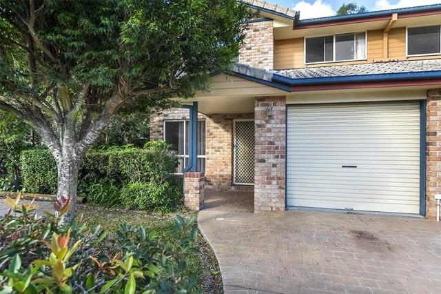 11/42 Beattie Road, Coomera QLD 4209