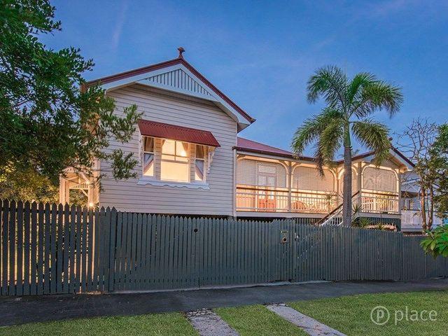 4 Buranda Street, QLD 4102