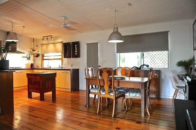 47 George Street, Bundaberg South QLD 4670