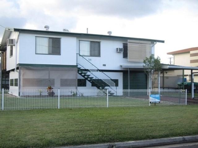 27 Clancy Street, Kirwan QLD 4817
