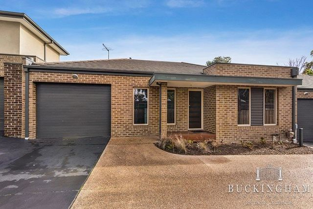 4/97 Rattray Road, VIC 3094