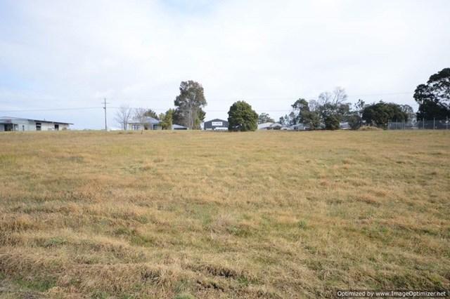 11 Campbells Drive, Bairnsdale VIC 3875