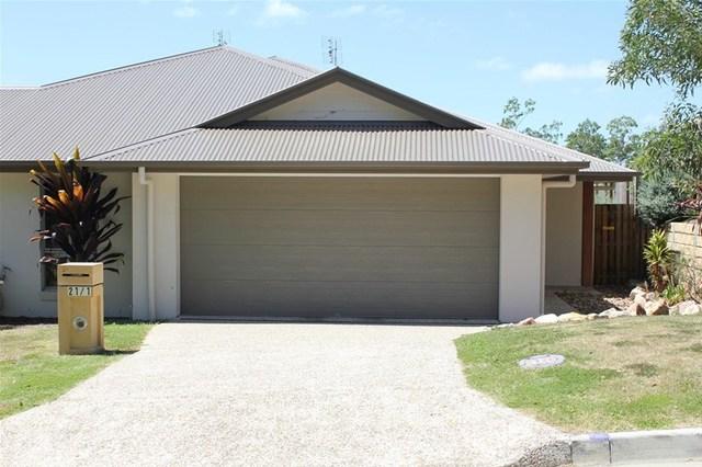 1/21 Arondel Circuit, Upper Coomera QLD 4209