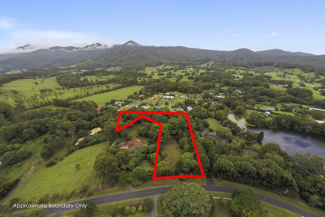 56A Faviell Drive, Bonville NSW 2450
