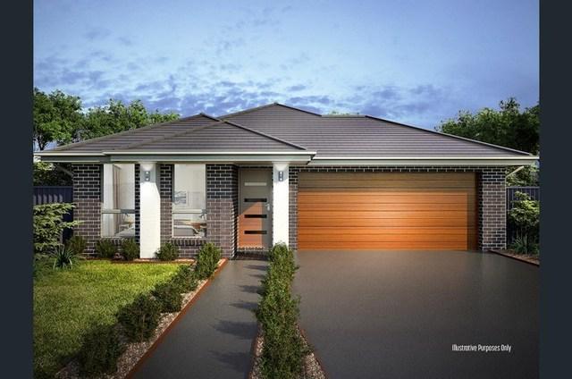 LOT 9336 Potts Street, Oran Park NSW 2570