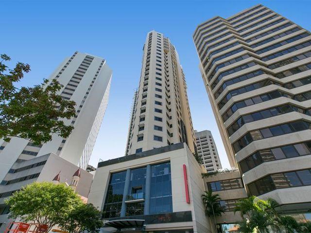 104 Margaret Street, Brisbane City QLD 4000