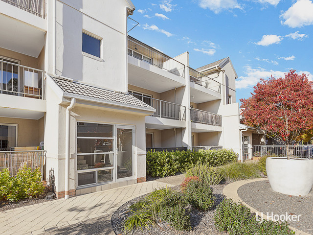 24/20 Federal Highway, ACT 2602