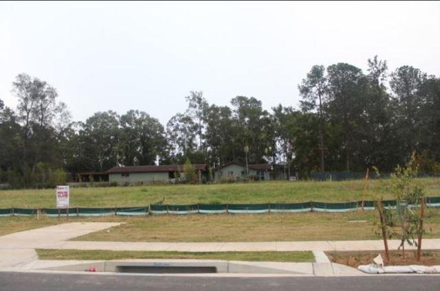 6 Rockfield Road, Doolandella QLD 4077