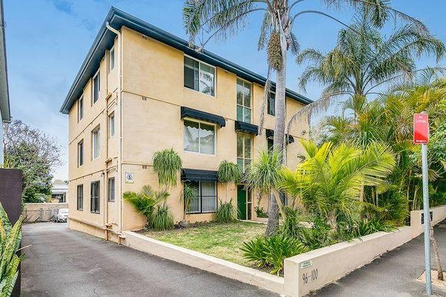 2/100 Gowrie Street, NSW 2043