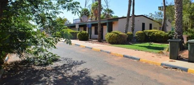23 Hamilton Road, South Hedland WA 6722