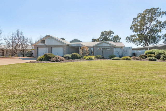 Real Estate for Sale in Moama, NSW 2731 | Allhomes