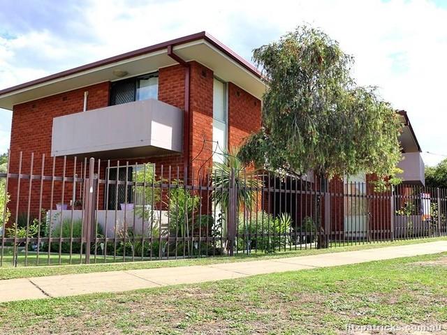 3/80 Fay Avenue, Kooringal NSW 2650
