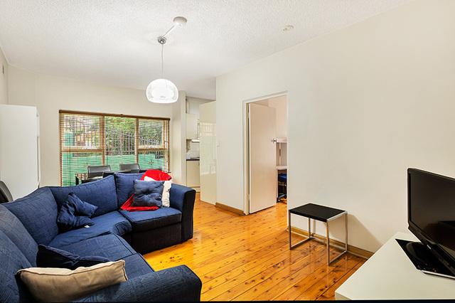 1/243a Old South Head Road, Bondi NSW 2026