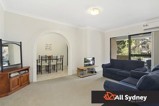 2/15-17 Alfred St