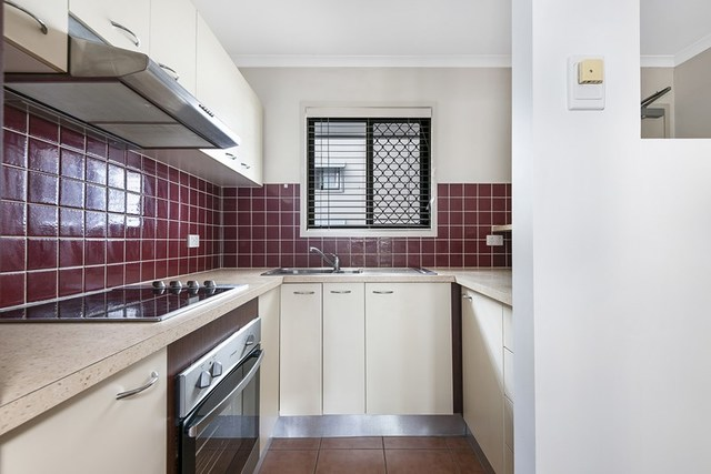 1/106 Linton Street, QLD 4169