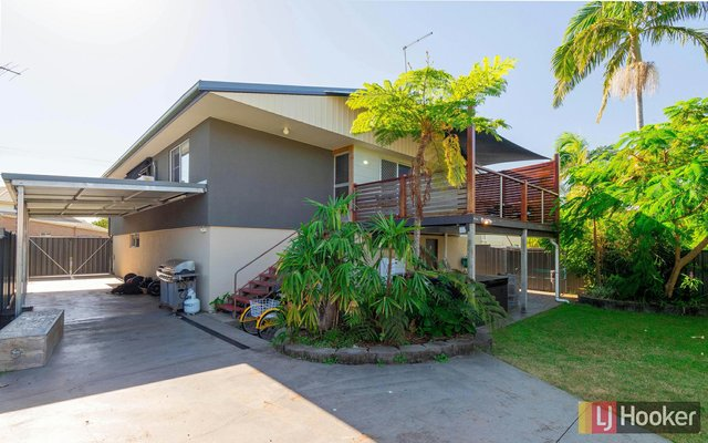 68 McLachlan Street, Maclean NSW 2463