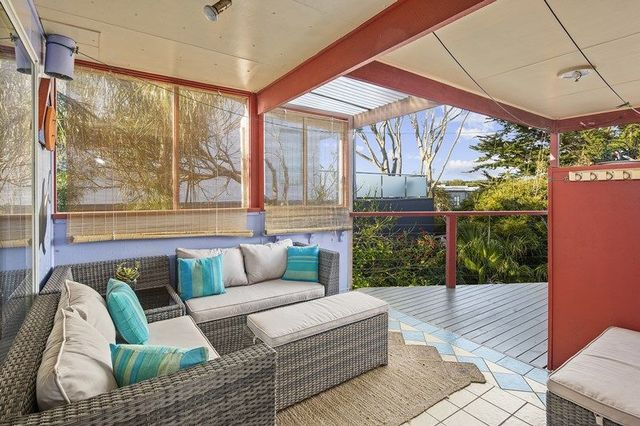 29 Hollywood Crescent, Smiths Beach VIC 3922