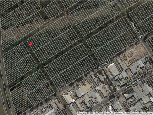 Lots 1-2 Perth Street, Riverstone NSW 2765