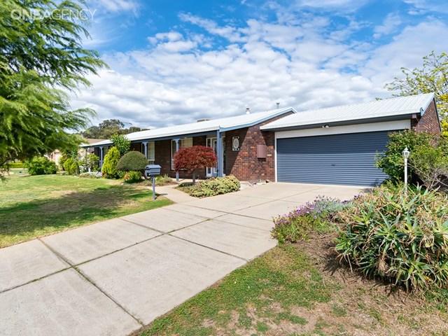 14 Darri Street, Glenfield Park NSW 2650