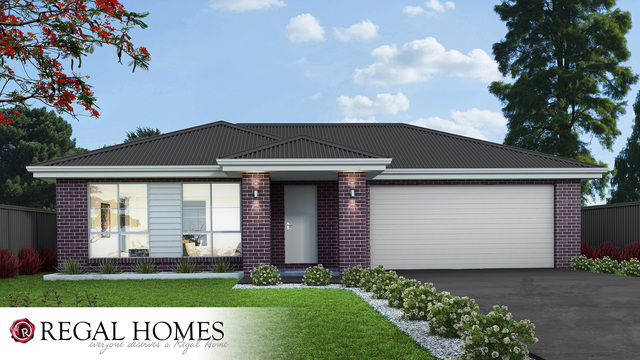 L109 Manor Hills, NSW 2581