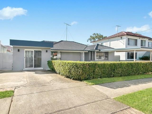 90 Nelson Street, Fairfield Heights NSW 2165