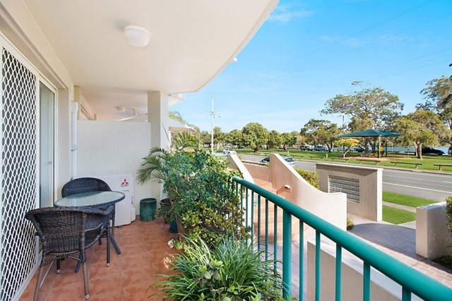4/80-86 Duringan Street - Currumbin Riverview, Currumbin QLD 4223