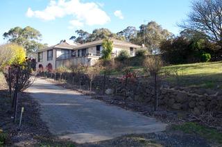 2-22 Mort Street Bombala NSW 2632