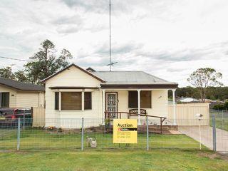 109 Harle Street Abermain NSW 2326