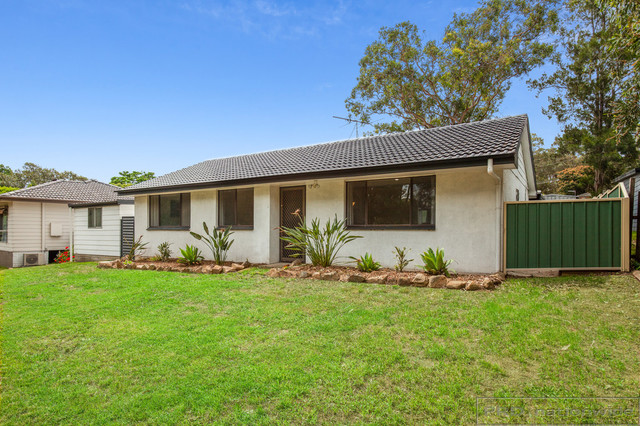 6 Forshaw Close, Thornton NSW 2322