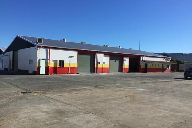 67-69 Rowlins Road, Gerringong NSW 2534