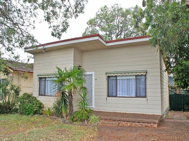 66 Lone Pine Avenue, Umina Beach NSW 2257