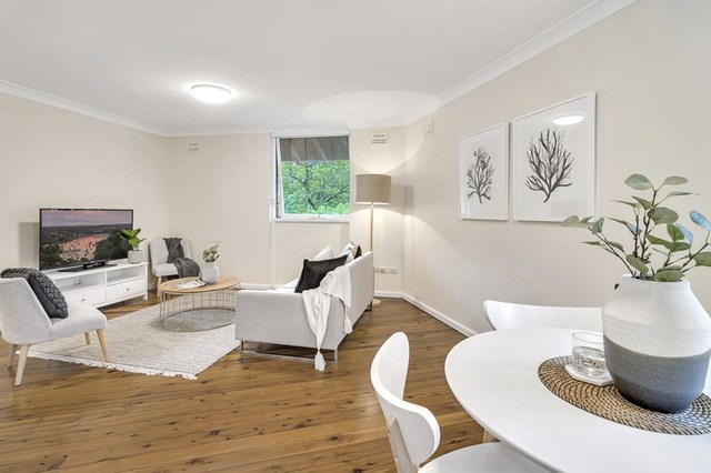 5/3 Elizabeth Street, Artarmon NSW 2064