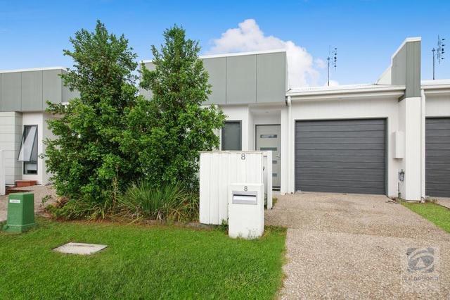 8 Honey Street, QLD 4551