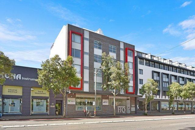 6/72-76 Parramatta Road, NSW 2050