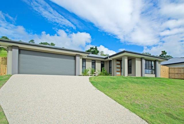 22 (Lot 66) Companion Way, QLD 4800