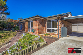 37 Rushbrook Circuit