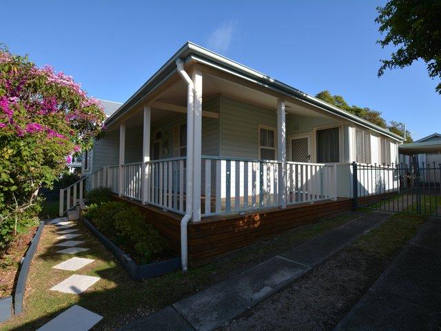99 Wynter Street, NSW 2430