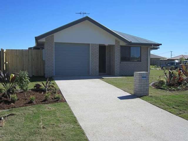 2/4 Keast Street, Caboolture QLD 4510
