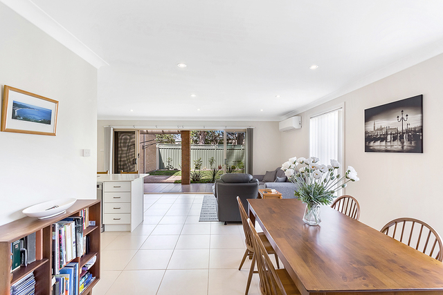 12 Corella Close, NSW 2317